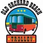 Seasonal Trolley